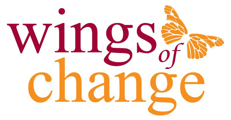 Wings_of_Change_Logo_Final